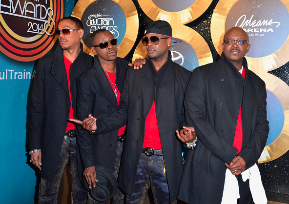 Jodeci music - Listen Free on Jango || Pictures, Videos ...