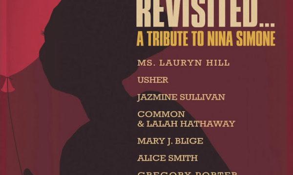 Nina Revisited Album