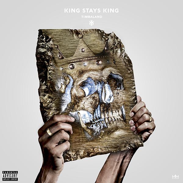 King Stays King Mixtape