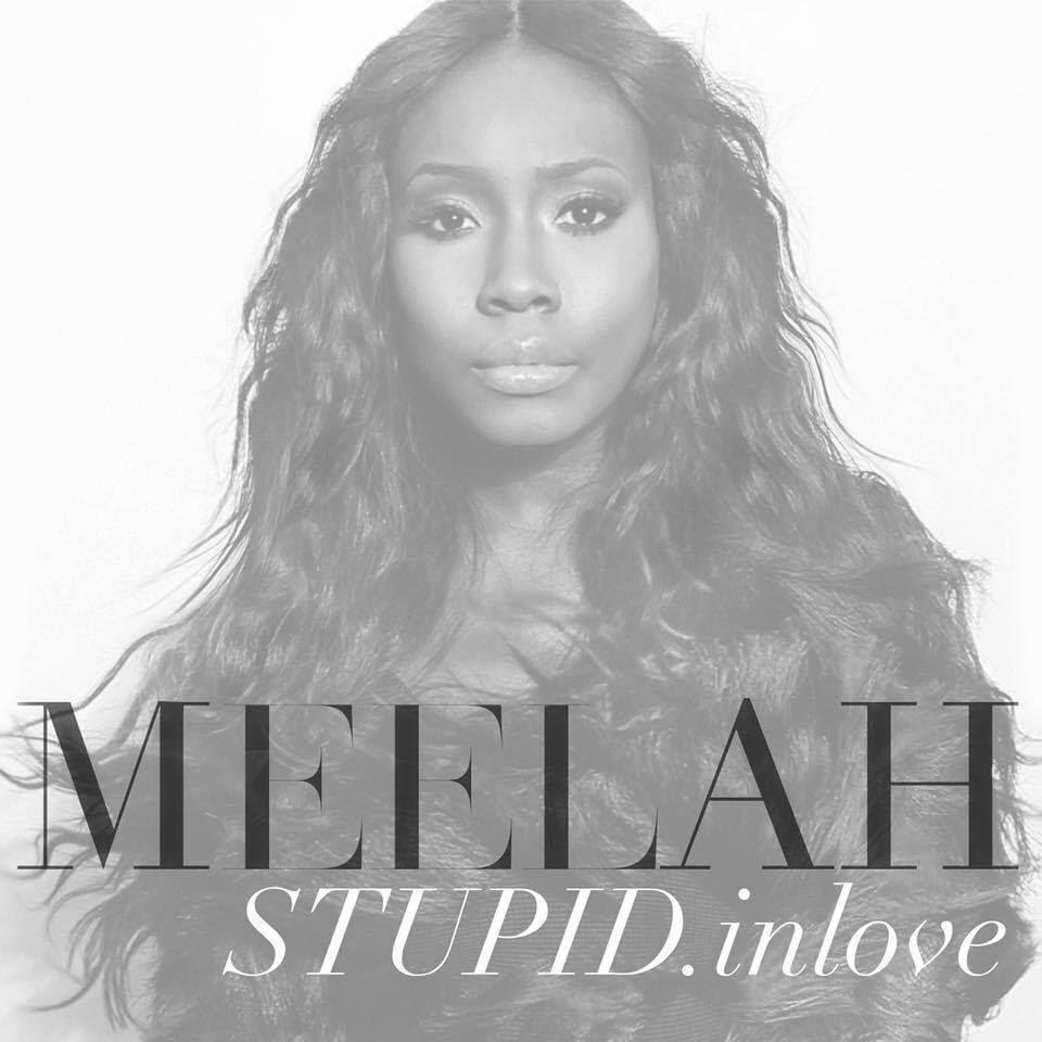 Meelah Stupid in Love