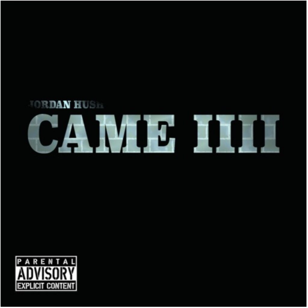 New Song Jordan Hush Came Iiii