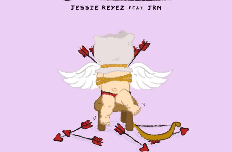 Jessie Reyez Imported