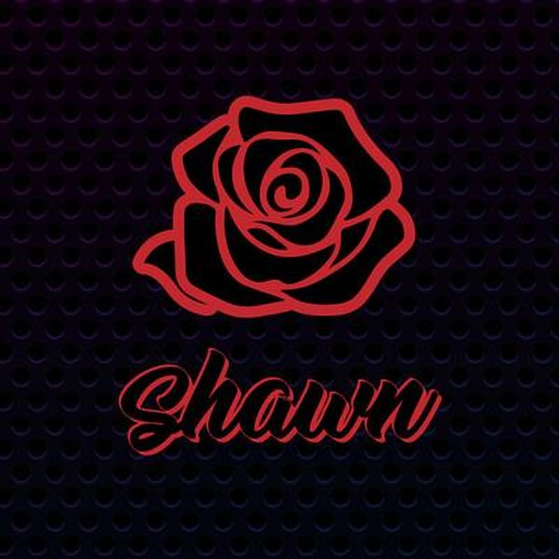 Shawn Stockman EP cover