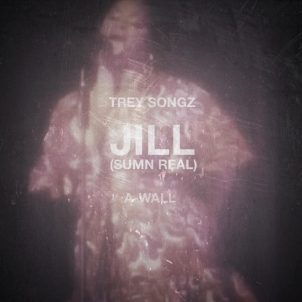 Trey Songz Sumn Real