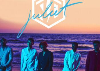 "Next Town Down ""Juliet"" EP"