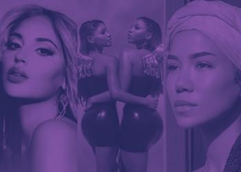 16 Best R&B Albums of 2020