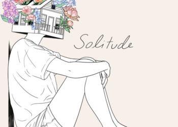 Tori Kelly Solitude
