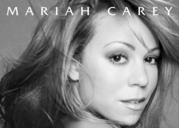 Mariah Carey Save the Day