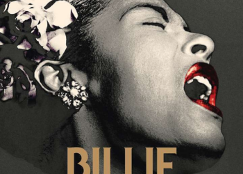 Billie Holiday soundtrack