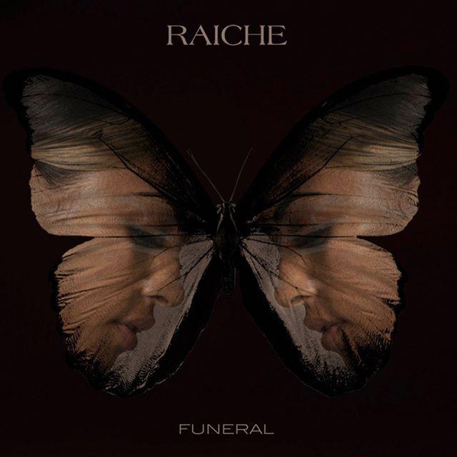 Raiche Funeral
