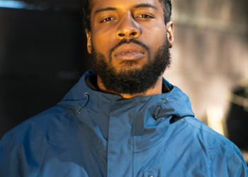 Noah Preston Def Jam