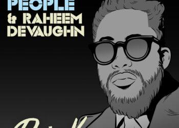 Reel People Music Limited