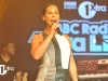 thumbs alicia bbc 1 Alicia Keys, Miguel Perform at BBC Radios 1Xtra Live Concert