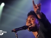 thumbs miguel bbc Alicia Keys, Miguel Perform at BBC Radios 1Xtra Live Concert